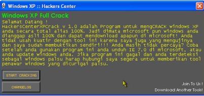 hccrkwxp desktop